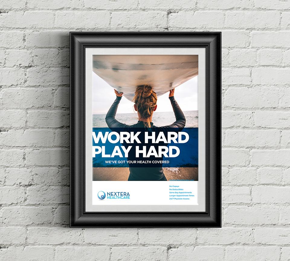 PosterMock_NH_01_med