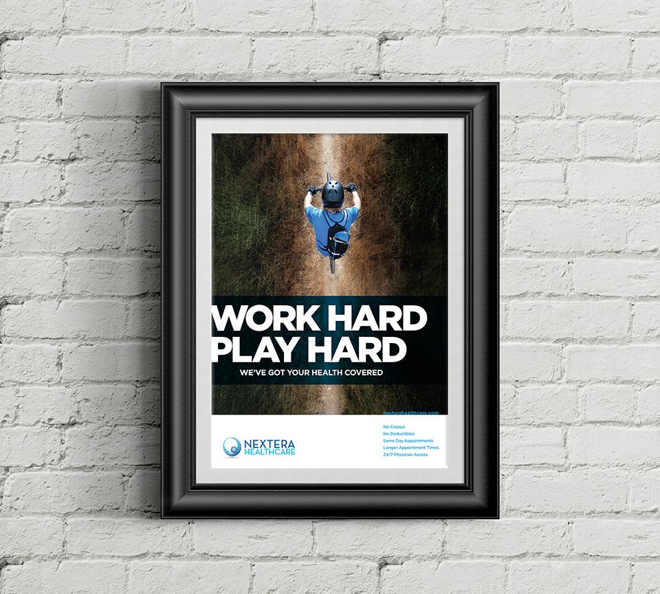 PosterMock_NH_02_med