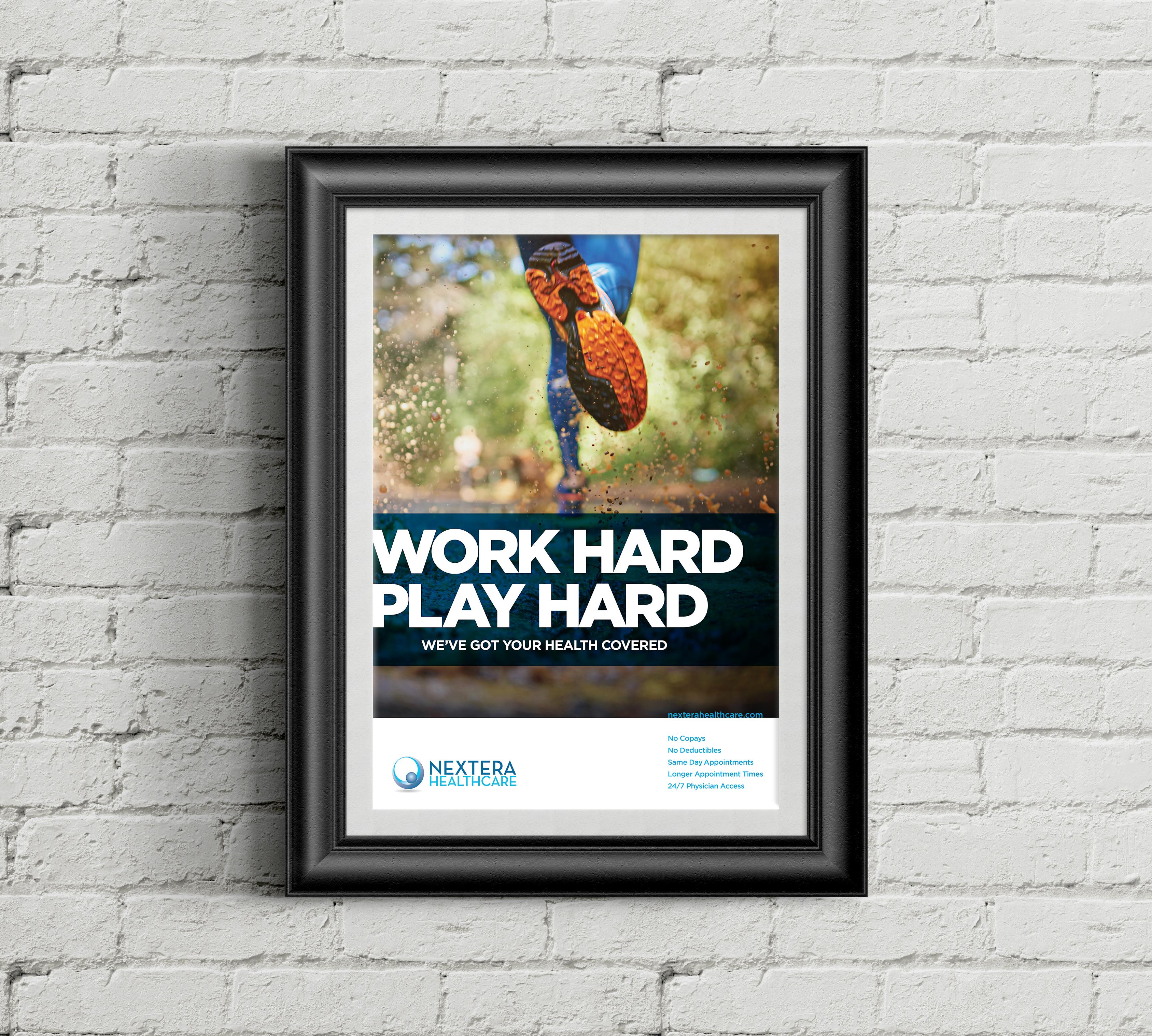 PosterMock_NH_03